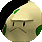 285.png
